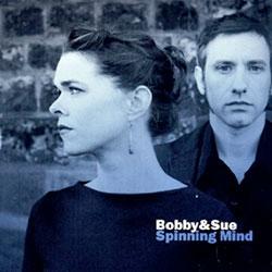 album spinning