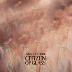 "album d'agnès Obel ""Citizen of Glass"""