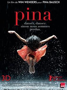 Film Pina